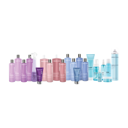 Pravana Complete Care and Styling Intro Offer