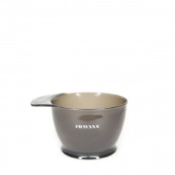 Pravana Color Bowl