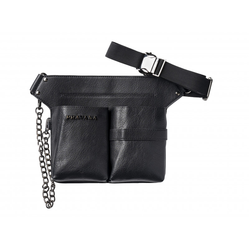 Pravana Stylist Tool Belt..