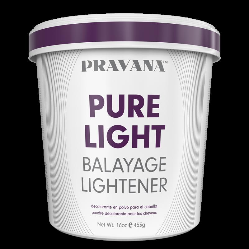 Pravana Pure Light Balaya..