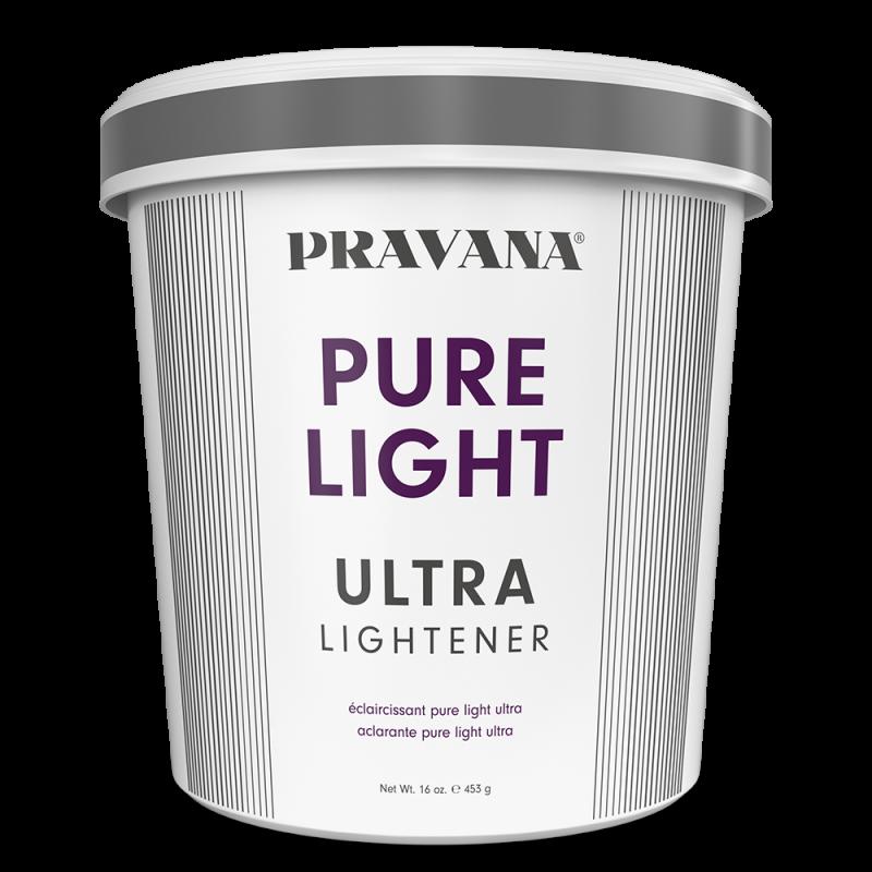 Pravana Pure Light Ultra ..