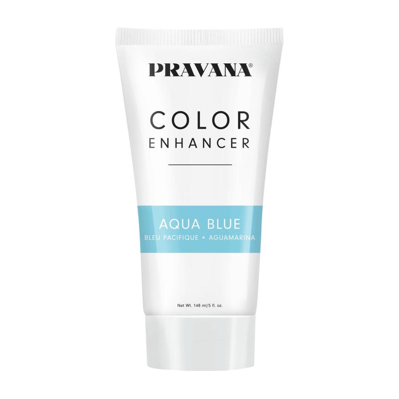 Pravana Color Enhancer Aq..