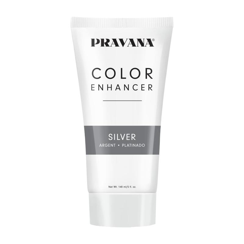 Pravana Color Enhancer Si..
