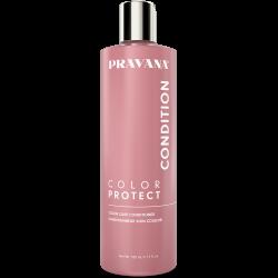 Pravana Color Protect Condition 325ml
