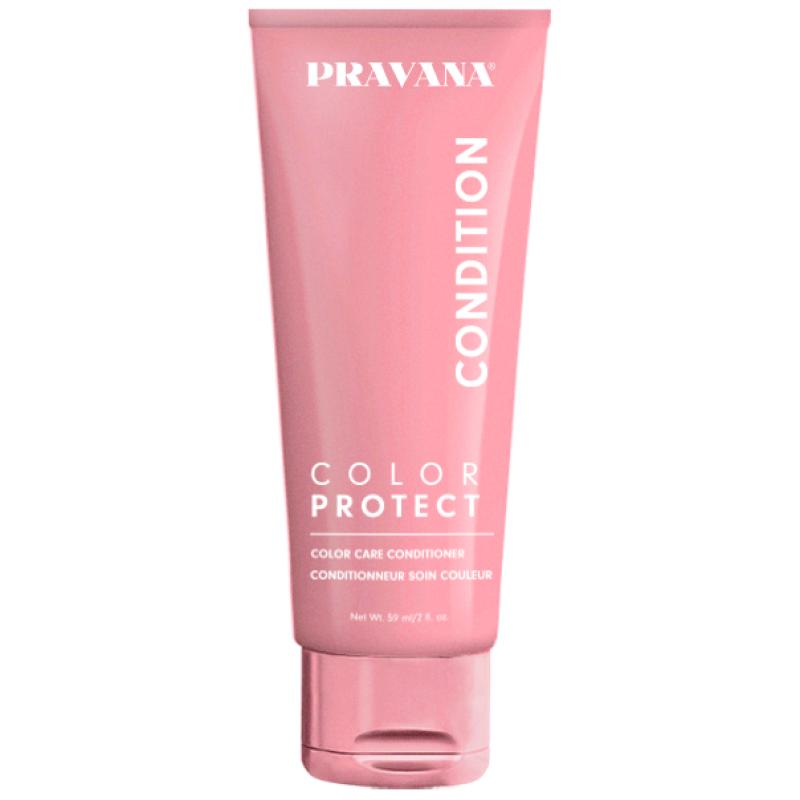 Pravana Color Protect Con..