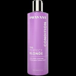 Pravana The Perfect Blonde Conditioner 325ml