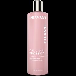 Pravana Color Protect Cleanse 325ml