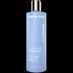 Pravana Intense Therapy Shampoo 325ml NEW