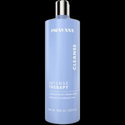 Pravana Intense Therapy Shampoo Litre NEW