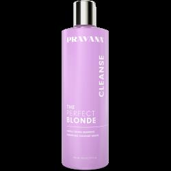 Pravana The Perfect Blonde Shampoo 325ml