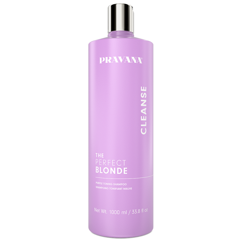 Pravana The Perfect Blond..
