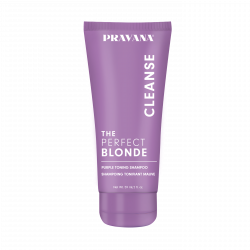 Pravana The Perfect Blonde Shampoo Mini 59ml