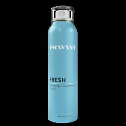 Pravana Fresh Dry Shampoo 97g