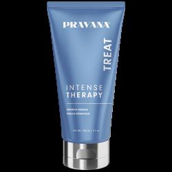 Pravana Intense Therapy Masque 150ml NEW