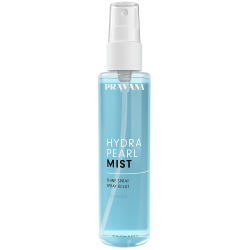 Pravana Hydra Pearl Mist Shine Spray 98ml
