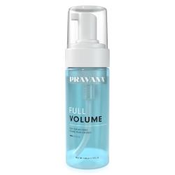 Pravana Full Volume Soft Texture Foam 148ml