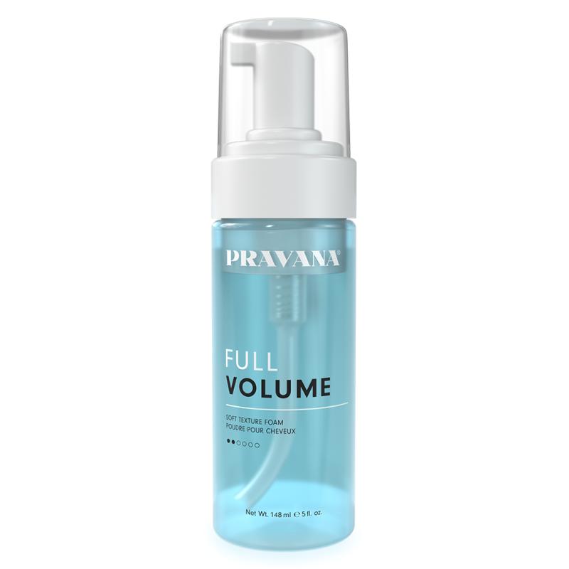 Pravana Full Volume Soft ..
