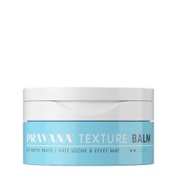 Pravana Texture Balm Dry Matte Paste 56g