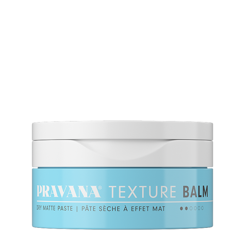 Pravana Texture Balm Dry ..