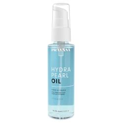 Pravana Hydra Pearl Oil Vitamin Complex 65ml