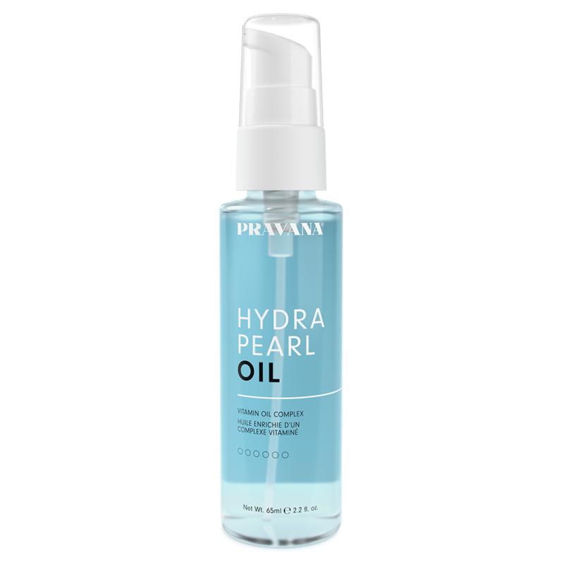 Pravana Hydra Pearl Oil V..