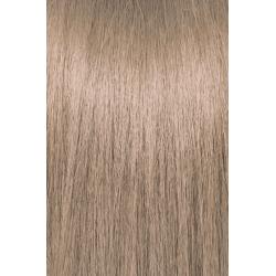 ChromaSilk HI-LIFT 6/Cool Violet 90ml NEW