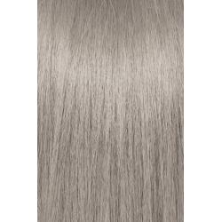 ChromaSilk HI-LIFT 8/Light Violet 90ml NEW