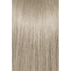 ChromaSilk HI-LIFT 9/Pale Violet 90ml NEW