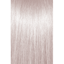 ChromaSilk 10.08 Ext Light Pearl Blonde 10P 90ml