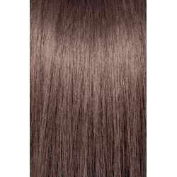 ChromaSilk 6.8 Dark Pearl Blonde 6P 90ml