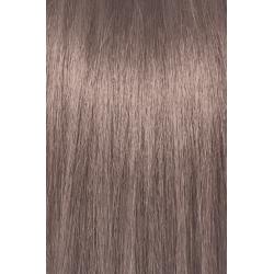 ChromaSilk 7.8 Pearl Blonde 7P 90ml