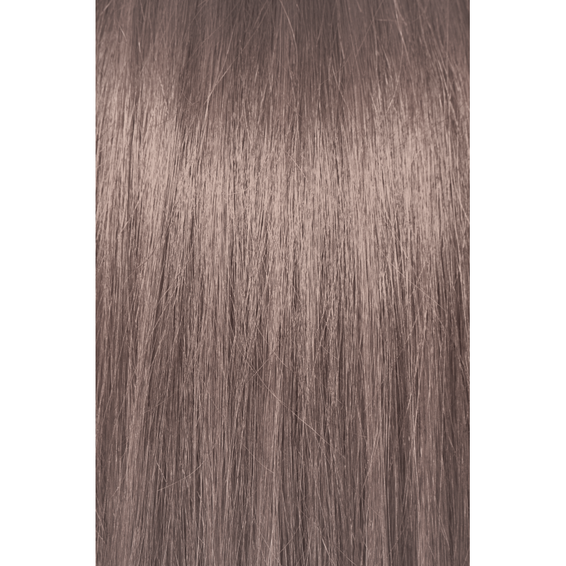 ChromaSilk 7.8 Pearl Blon..