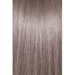 ChromaSilk 8.8 Light Pearl Blonde 8P 90ml