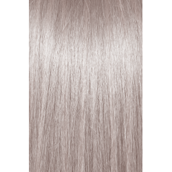 ChromaSilk 9.8 Very Light Pearl Blonde 9P 90ml