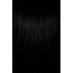 ChromaSilk 1.0 Natural Black 1N 90ml