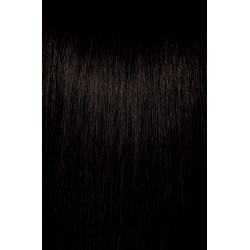 ChromaSilk 3.0 Natural Dark Brown 3N 90ml