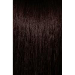 ChromaSilk 4.37 Golden Violet Brown 4Gv 90ml