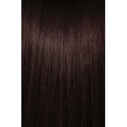 ChromaSilk 5.37 Light Golden Violet Brown 5Gv 90ml