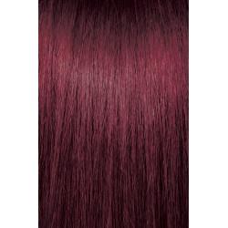 ChromaSilk 5.62 Light Red Beige Brown 5Rbv 90ml