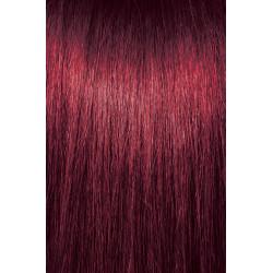 ChromaSilk 5.66 Light Intense Red Brown 5RR 90ml