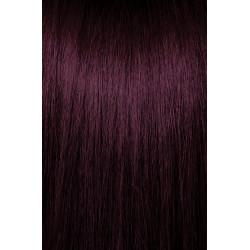 ChromaSilk 5.7 Light Violet Brown 5V 90ml