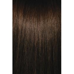ChromaSilk 6.23 Dark Beige Golden Blonde 6BVg 90ml