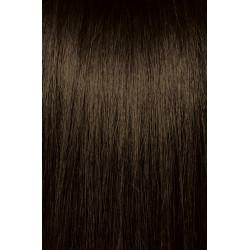 ChromaSilk 6.3 Dark Golden Blonde 6G 90ml