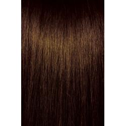 ChromaSilk 6.34 Dark Golden Copper Blonde 6Gc 90ml