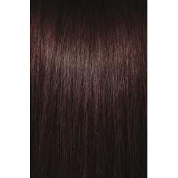 ChromaSilk 6.37 Dark Golden Violet Blonde 6Gv 90ml