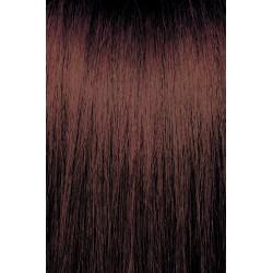 ChromaSilk 6.45 Dark Copper Mahogany 6Cm 90ml