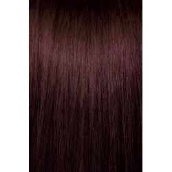 ChromaSilk 6.5 Dark Mahogany Blonde 6M 90ml