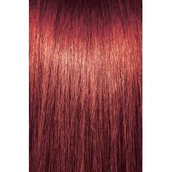 ChromaSilk 6.64 Dark Red Copper Blonde 6Rc 90ml