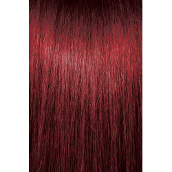 ChromaSilk 6.66 Dark Intense Red Blonde 6RR 90ml