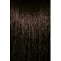 ChromaSilk 6.0 Natural Dark Blonde 6N 90ml